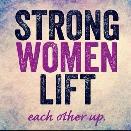 Strong-Women-Quotes-54