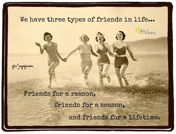 You-have-three-types-of-friends-in-life-Friends-for-a-reason-friends-for-a-season-and-friends-for-a-lifetime.-Ziad-K.-Abdelnour